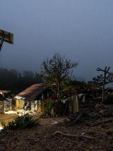 30.000 oaxaqueños acceden a la electricidad gracias a sistemas fotovoltaicos domiciliarios