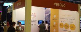 Viesgo dice que el autoconsumo solar aporta competitividad a numerosos sectores industriales