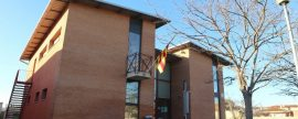 Vecinos financian por crowdlending la instalación de autoconsumo de su Ayuntamiento