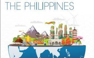 Las renovables logran aumentar la electrificación rural en Filipinas