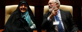 Irán, un destino cada vez más atractivo para inversores en tecnología fotovoltaica