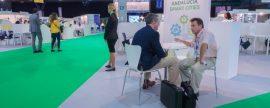 Greencities analizará oportunidades de financiación para las ciudades inteligentes
