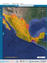 IRENA actualiza su mapa mundial de recursos renovables con la ayuda de CENER