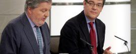El Gobierno aprueba la convocatoria de una nueva subasta de energía renovable