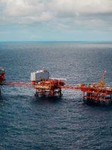 Repsol halla en Trinidad y Tobago su mayor volumen de gas de los últimos cinco años