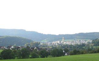 Ensayan un sistema de energía solar colaborativa en Alemania