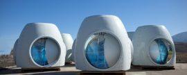 Siemens Gamesa amplia su planta de Ágreda para dar salida a nuevas contrataciones