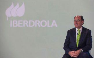 Iberdrola confía en que su beneficio bruto de explotación se recupere a lo largo del año
