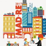 El Ayuntamiento de Madrid duplica la inversión para el Plan MAD-RE de rehabilitación