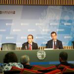 El Ente Vasco de la Energía convoca ayudas al ahorro y la eficiencia por un total de 6.500.000 euros