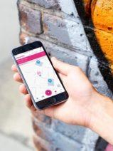 Una tecnología predictiva reduce a la mitad el tiempo para buscar dónde aparcar