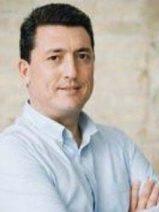 """Emilio Bravo, CEO de Lucera: """"Tenemos un sector eléctrico sobre-muy-mal-regulado"""""""