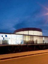 La Agencia Menorca Reserva de Biosfera instalará autoconsumo en varios edificios públicos