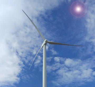 La reestructuración de Siemens Gamesa afectará en España a 408 personas