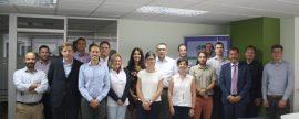 APPA lidera un proyecto para impulsar la fotovoltaica distribuida en Europa