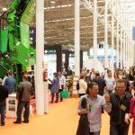 Las calderas y estufas de biomasa han crecido enEspaña el 56% durante los dos últimos ejercicios