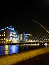 Irlanda aumentará la cuota de renovables en su mix eléctrico del 23% actual al 40% de aquí a 2020