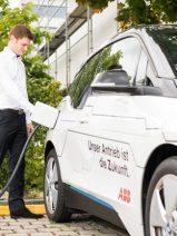 ABB avanza en electrificación con la adquisición de GE Industrial Solutions