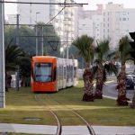 FGV se une a seis compañías ferroviarias para mejorar su gestión eléctrica