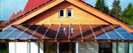 Cataluña impulsa el autoconsumo fotovoltaico con baterías