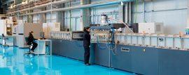 Diez años de investigación aplicada a la energía termosolar de concentración
