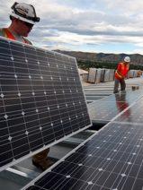 La alianza entre Voltfer y Solarwatt asegura ahorros del 80% en sistemas de autoconsumo