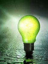 Ecolum cree que en 2017 aumentará en un 20% sus cifras de gestión de residuos
