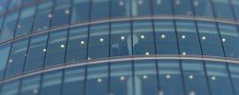 Energía y el ICO destinan cien millones de euros para eficiencia en hostelería, pymes y gran empresa