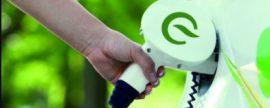 Feníe Energía llega a los 300.000 clientes de gas y electricidad