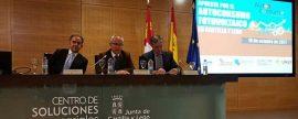 La Junta de Castilla y León apoya el Autoconsumo fotovoltaico