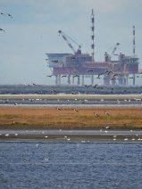 Nuevo real decreto-ley para la seguridad de lasexplotaciones de hidrocarburos en elmar