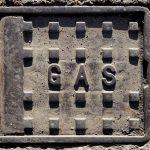 La Comisión Europea propone modificar la Directiva sobre el gas
