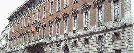 AECE recomienda reclamar la devolución del IVPEE antes de que acabe noviembre