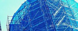 Energía lanza una línea de ayudas con 125 millones de euros para la rehabilitación energética de edificios
