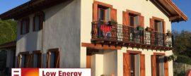 El IV Congreso de Edificios de Energía Casi Nula enfrenta los retos del sector a 2020