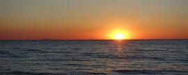 Energía debe archivar las prospecciones previstas en el Corredor de Cetáceos del Mediterráneo