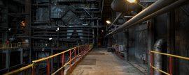 Comienza la asignación del servicio de interrumpibilidad para grandes consumidores de electricidad