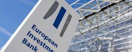 El BEI ayuda a Endesa a modernizarse con 500 millones de euros
