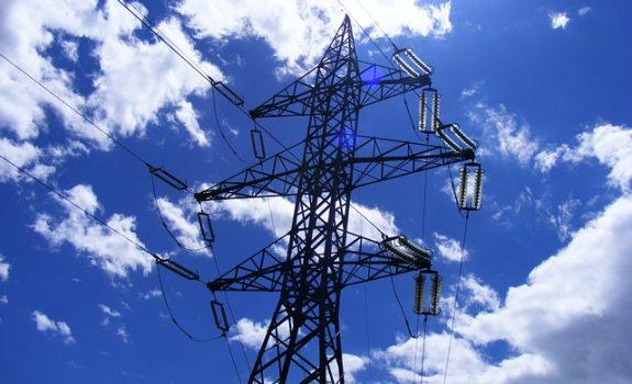 Las 5 grandes distribuidoras eléctricas aumentaron su rentabilidad entre 2013 y 2016