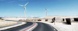 Duplicar la energía renovable en la UE en un 34% para 2030 es rentable y factible, dice IRENA