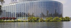 El Parlamento Europeo vota esta semana si negocia sobre renovables y eficiencia con el Consejo