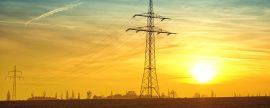 Unesa alaba los resultados del informe de laCNMC sobre las distribuidoras eléctricas