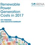 las renovables seran competitivas
