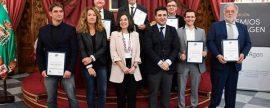 Autoconsumo y Movilidad Eléctrica, novedades de los Premios de Eneragen este año