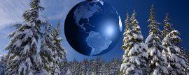 Diez buenas acciones para ahorrar energía y luchar contra el cambio climático en 2018