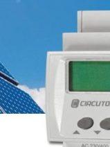 El Controlador Dinámico de Potencia CDP, ahora compatible con inversores HUAWEI