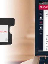 La nueva plataforma Wibeee hace comparativas y simulaciones de tus facturas