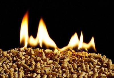 Ourense Biomass