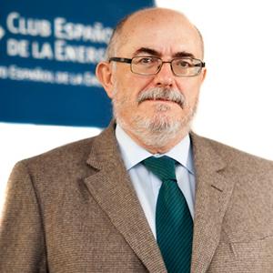 Arcadio Gutiérrez