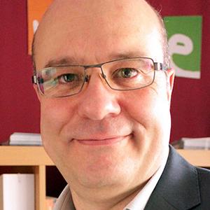 Francisco Valverde
